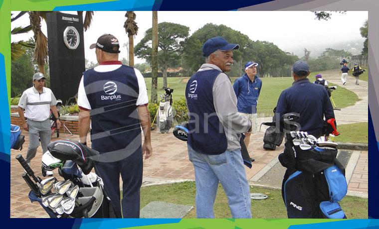 torneo de golf 13-banplus-hospital ortopedico infantil-rse-jugadores-palos-blog